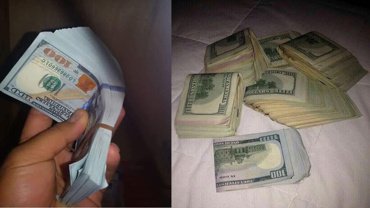 بالصور كيف اصبح غني , كيف اصبح غنيا من الصفر 3425 2