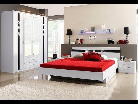 بالصور اشكال غرف نوم , اجمل واحلى غرف النوم 345 4