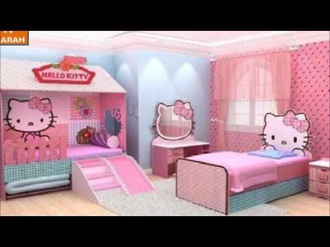 بالصور اشكال غرف نوم , اجمل واحلى غرف النوم 345 5