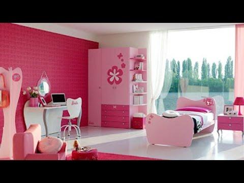 بالصور اشكال غرف نوم , اجمل واحلى غرف النوم 345 6