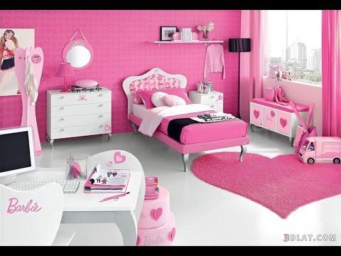 بالصور اشكال غرف نوم , اجمل واحلى غرف النوم 345 7