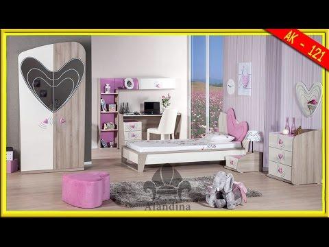 بالصور اشكال غرف نوم , اجمل واحلى غرف النوم 345 8