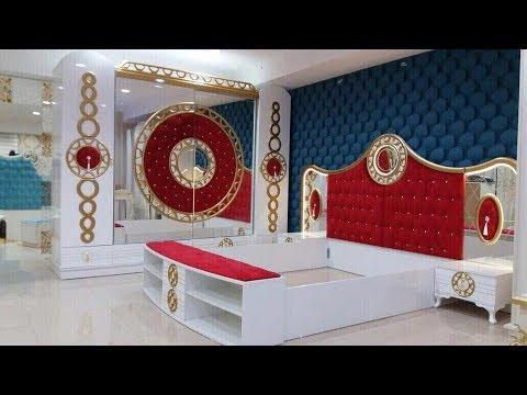 بالصور اشكال غرف نوم , اجمل واحلى غرف النوم 345