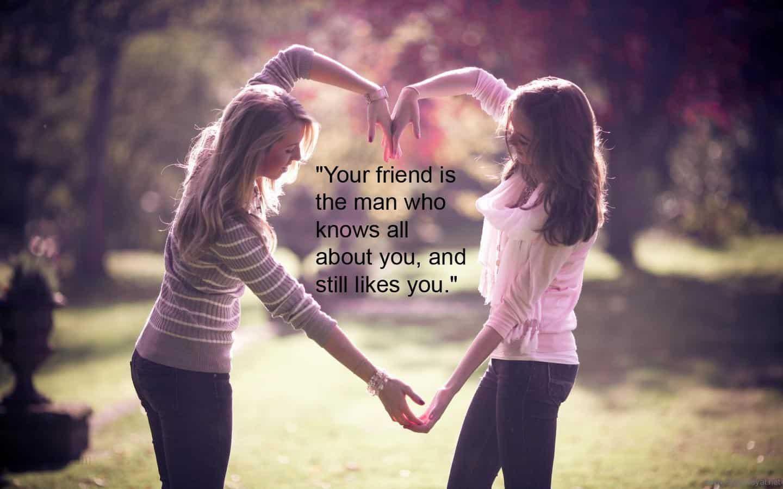 بالصور عبارات عن الصداقة قصيرة , كلام عن الصداقه جميل