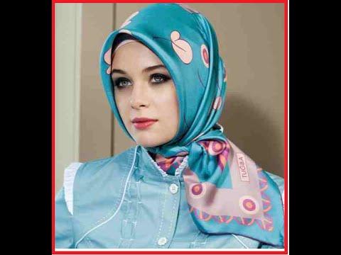 بالصور صور بنات بالملابس الداخلية , اجمل الصور للبنات 346 10