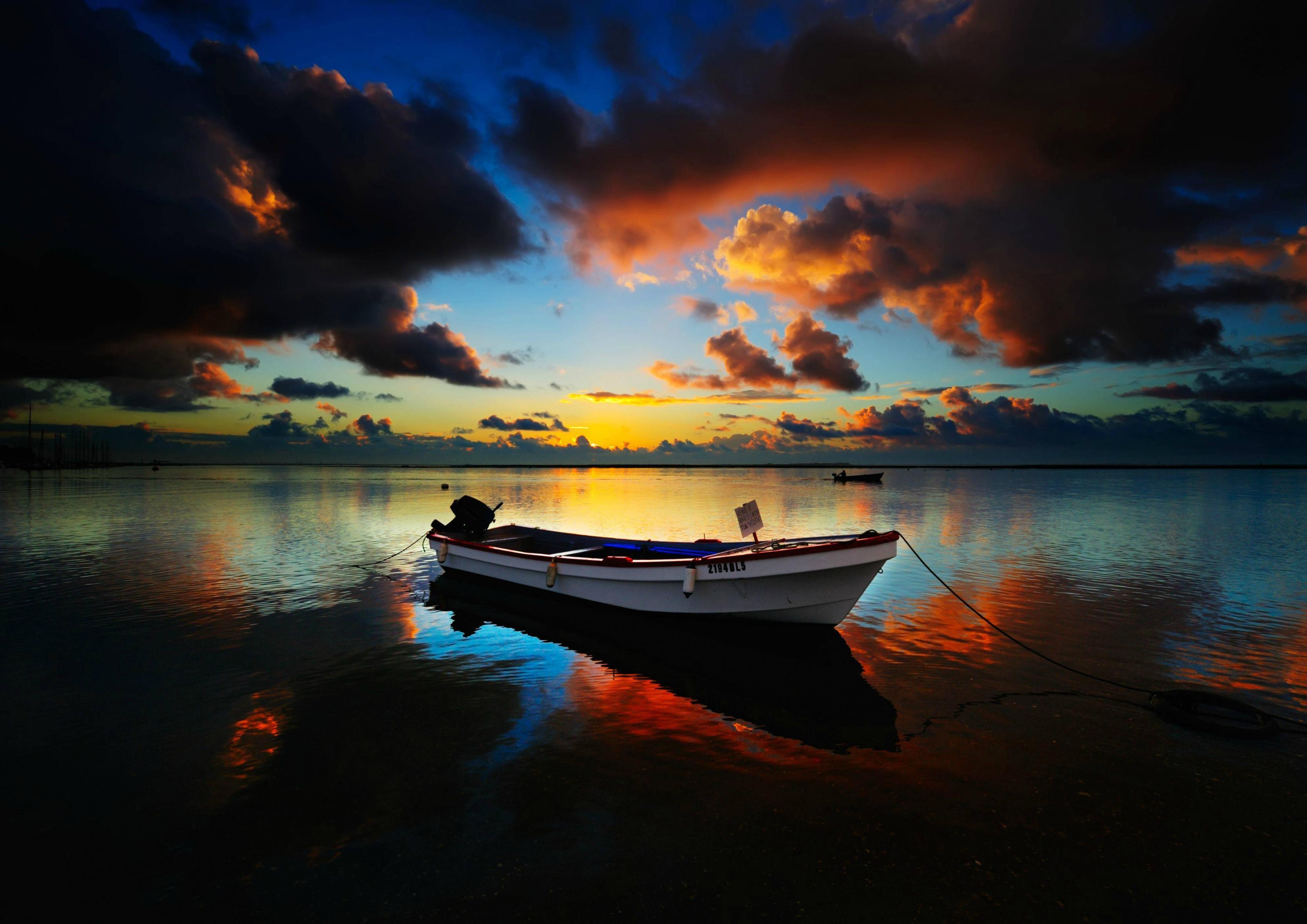 بالصور اجمل الصور فيس بوك , خلفيات وصور للفيس بوك جديده 3466 13