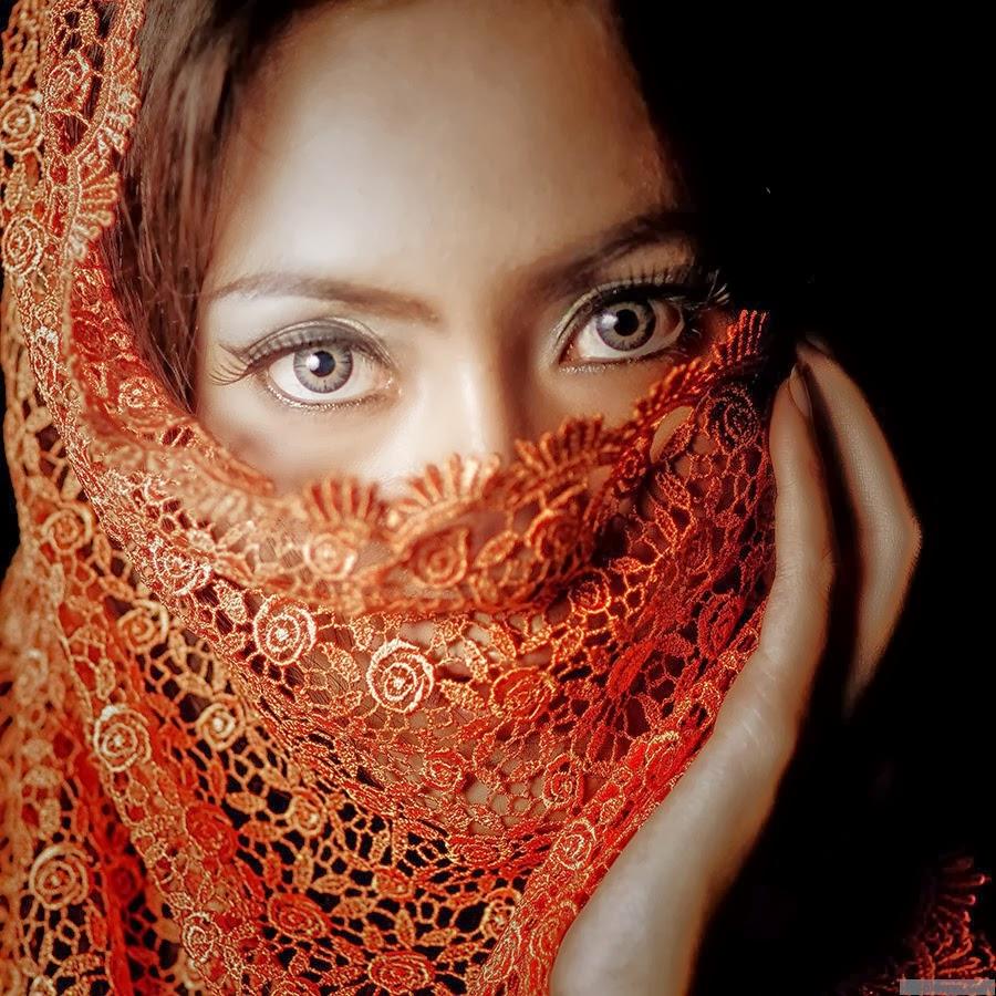 بالصور اجمل الصور فيس بوك , خلفيات وصور للفيس بوك جديده 3466 9