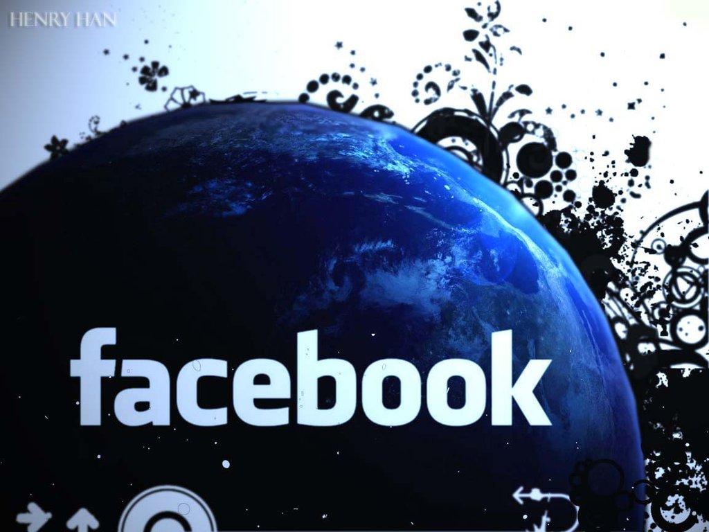 صوره اجمل الصور فيس بوك , خلفيات وصور للفيس بوك جديده