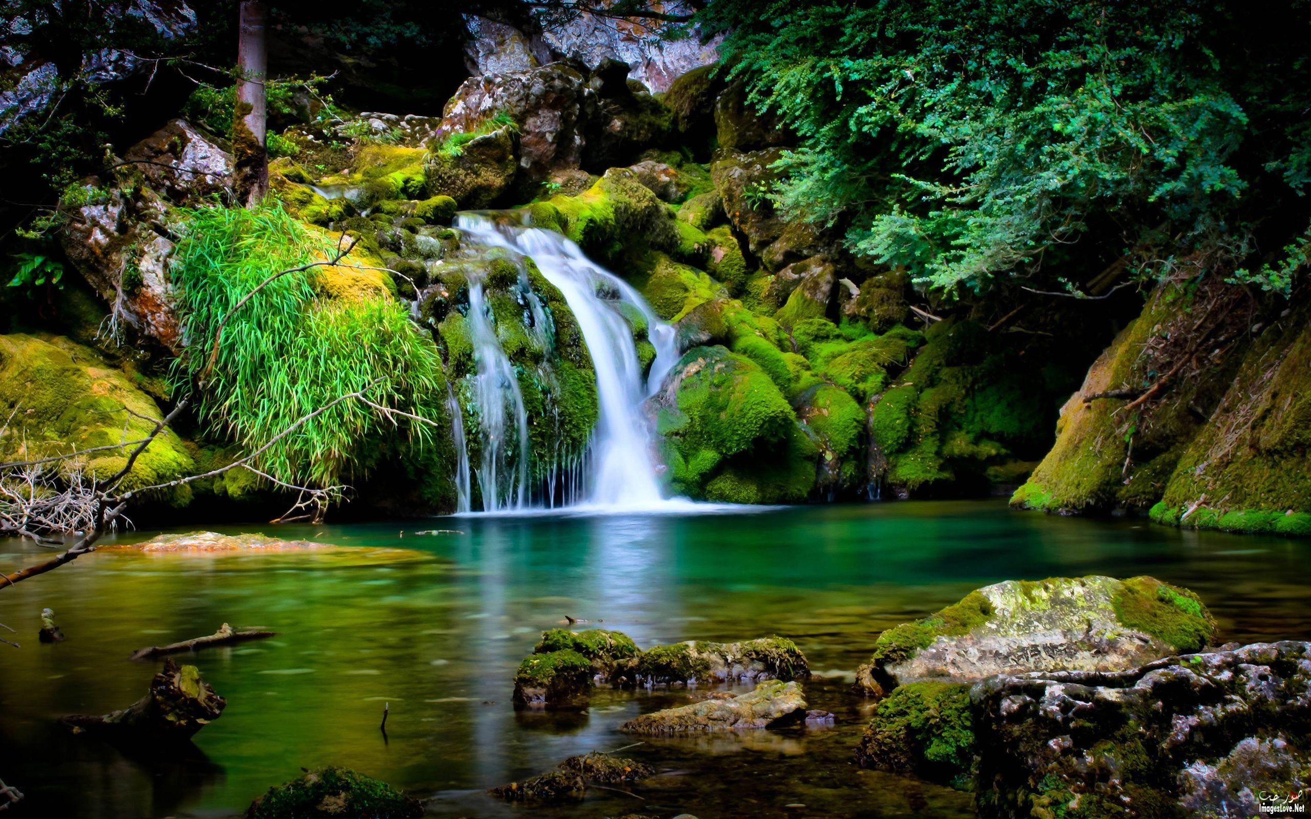 صوره مناظر طبيعيه روعه , مناظر طبيعيه خلابه ورائعه