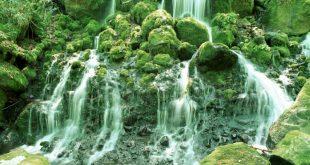 صور مناظر طبيعيه روعه , مناظر طبيعيه خلابه ورائعه