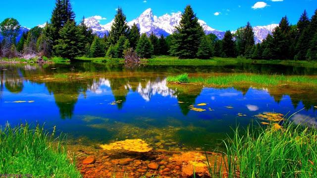 بالصور مناظر طبيعيه روعه , مناظر طبيعيه خلابه ورائعه 3468 2