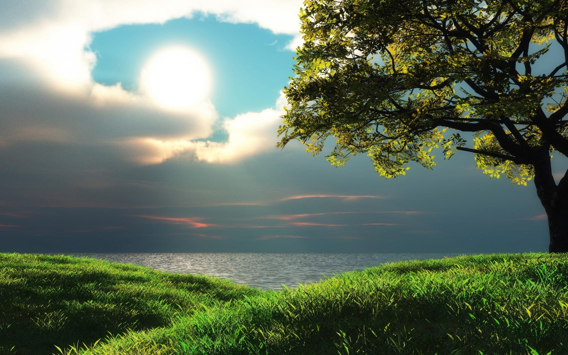 بالصور مناظر طبيعيه روعه , مناظر طبيعيه خلابه ورائعه