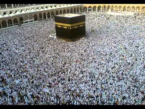 بالصور صور عن يوم عرفه , توضيح بالصور عن يوم عرفه 3475 12