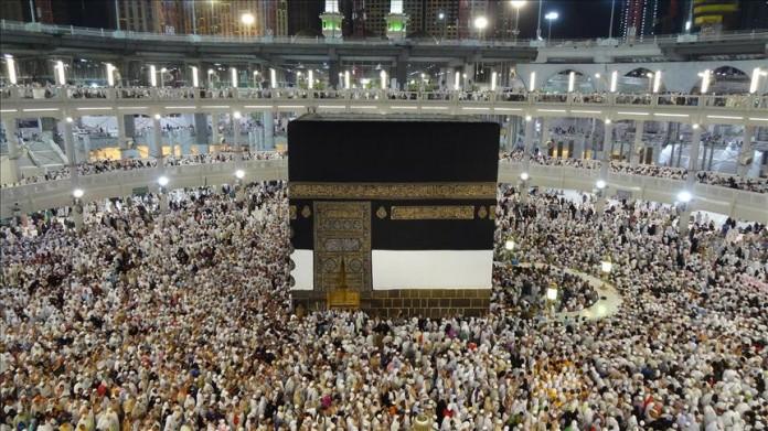 بالصور صور عن يوم عرفه , توضيح بالصور عن يوم عرفه 3475 3