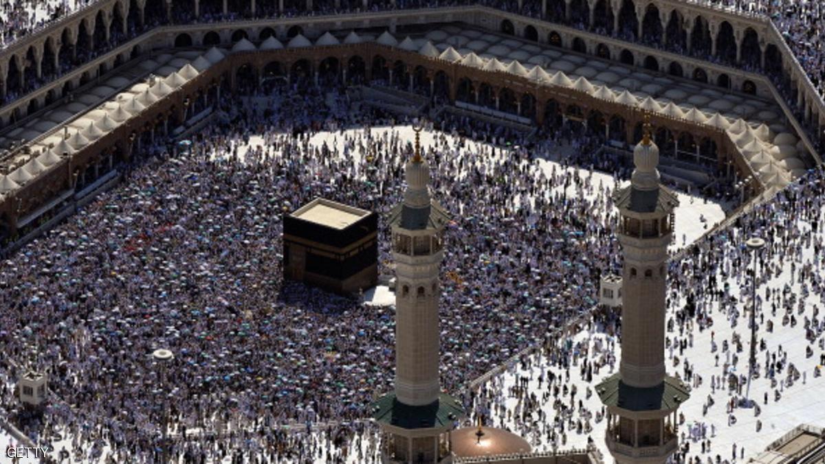 بالصور صور عن يوم عرفه , توضيح بالصور عن يوم عرفه 3475 4