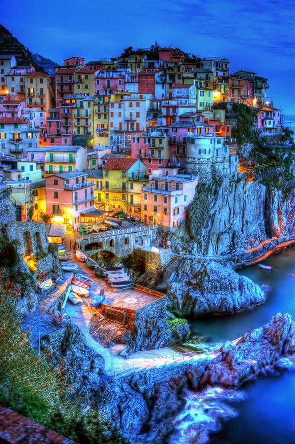 صورة اجمل الاماكن في العالم , الاماكن السياحيه الاجمل في العالم