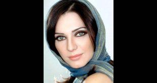 صورة اجمل نساء عربيات , اجمل نساء عربيات كيوت