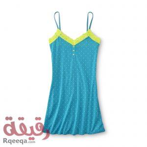 بالصور ملابس نوم , احلى الملابس البنات الرقيقة 348 10