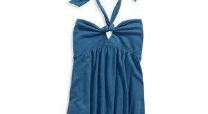 بالصور ملابس نوم , احلى الملابس البنات الرقيقة 348 12 300x165