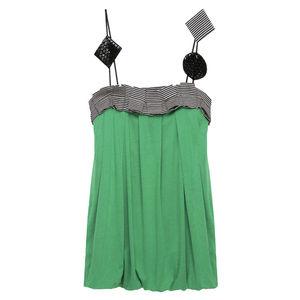 بالصور ملابس نوم , احلى الملابس البنات الرقيقة 348 4