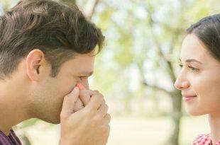 بالصور اتيكيت التعامل مع الزوج , ماهي فنون الاتيكيت و فن التعامل مع الزوج 3497 4 310x205