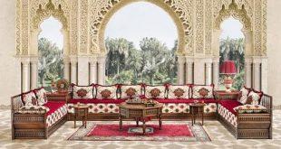 بالصور جلسات عربية , اجمل الجلسات الجميلة الرقيقة المودرن 350 12 310x165