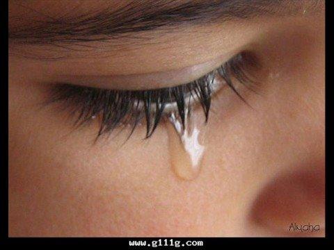 بالصور صور عيون حزينه , اجمل العيون الحزينة التى تدل على الحزن 351 1