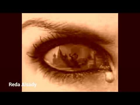 صور عيون حزينه , اجمل العيون الحزينة التى تدل على الحزن