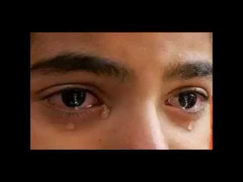 بالصور صور عيون حزينه , اجمل العيون الحزينة التى تدل على الحزن 351 2