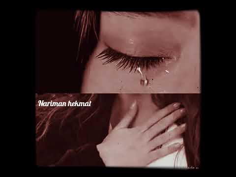 بالصور صور عيون حزينه , اجمل العيون الحزينة التى تدل على الحزن 351 3