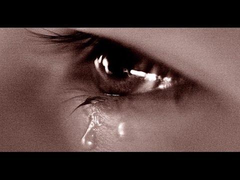بالصور صور عيون حزينه , اجمل العيون الحزينة التى تدل على الحزن 351 4