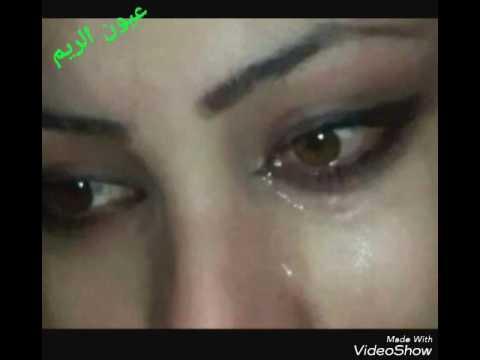 بالصور صور عيون حزينه , اجمل العيون الحزينة التى تدل على الحزن 351 5
