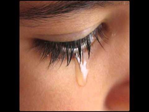 بالصور صور عيون حزينه , اجمل العيون الحزينة التى تدل على الحزن 351 6