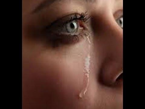 بالصور صور عيون حزينه , اجمل العيون الحزينة التى تدل على الحزن 351 9