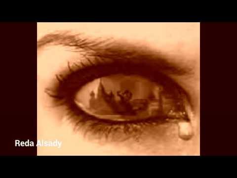 بالصور صور عيون حزينه , اجمل العيون الحزينة التى تدل على الحزن 351