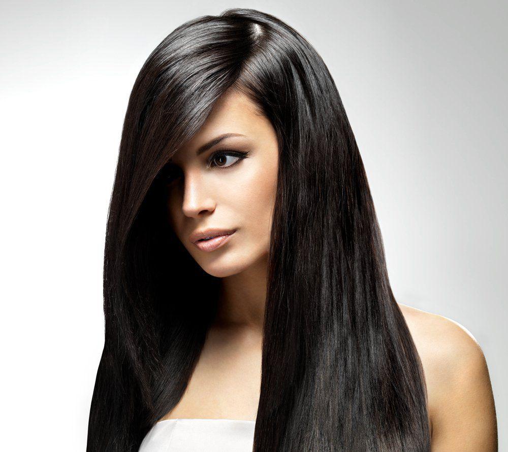 صورة تفسير حلم الشعر الطويل , ماهو تفسير رؤيه الشعر الطويل فى المنام 3510 2