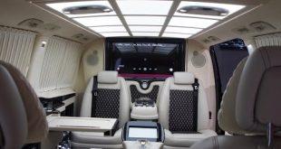 بالصور سياره فخمه جدا , اجمل وارق السيارات الكبيرة الجميلة 352 12 310x165