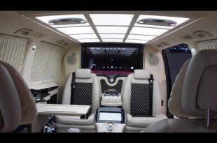 بالصور سياره فخمه جدا , اجمل وارق السيارات الكبيرة الجميلة 352 12 310x205