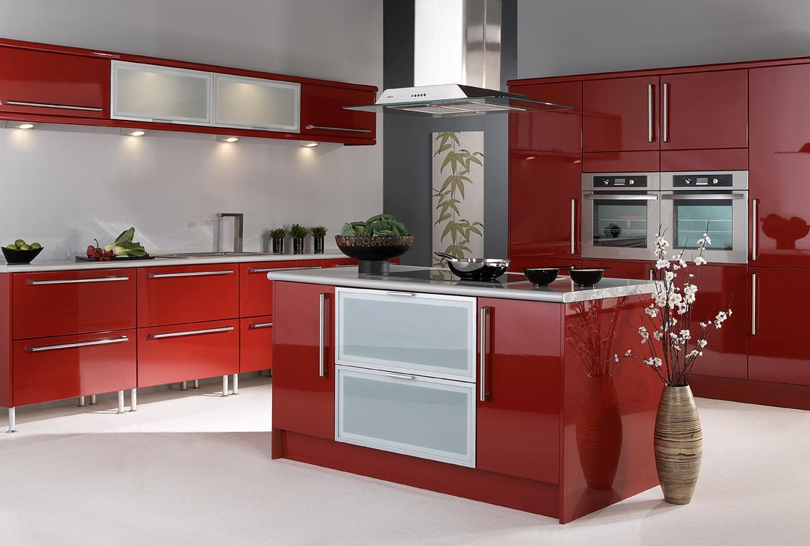 بالصور تصاميم مطابخ , افكار تصاميم مطابخ جديده ومتنوعه 3541 4