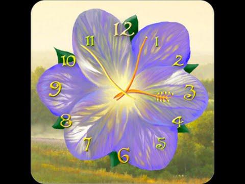 بالصور ساعة خلفية , ساعات لخلفيه الشاشه 3544 4