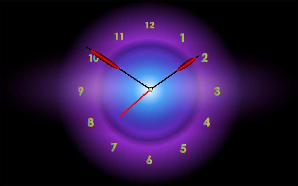 بالصور ساعة خلفية , ساعات لخلفيه الشاشه 3544 6