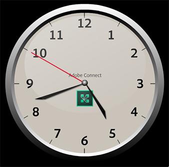 بالصور ساعة خلفية , ساعات لخلفيه الشاشه 3544 7