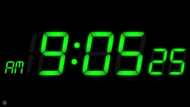 بالصور ساعة خلفية , ساعات لخلفيه الشاشه 3544 8