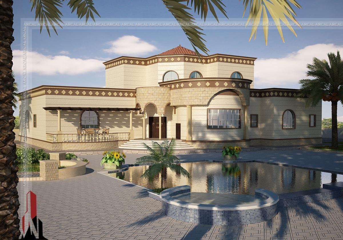 بالصور صور منازل , ابداع في تصميم المنازل بالصور 3553 1