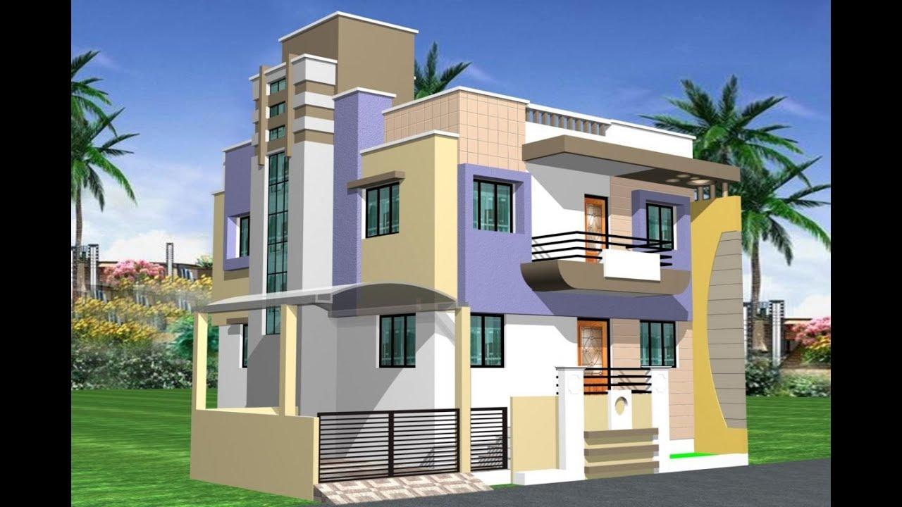 بالصور صور منازل , ابداع في تصميم المنازل بالصور 3553 2