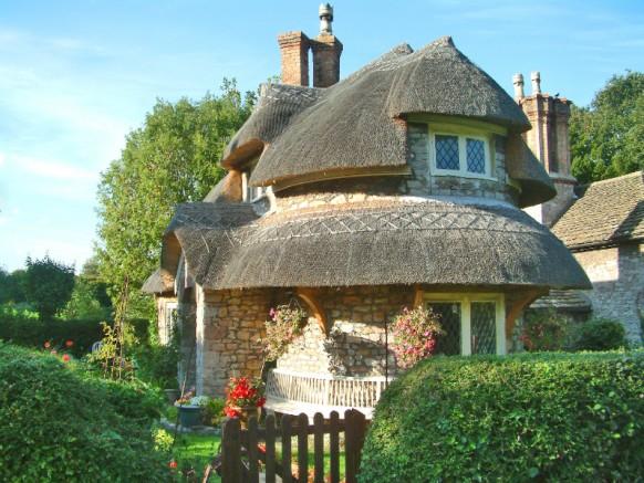 بالصور صور منازل , ابداع في تصميم المنازل بالصور 3553 4
