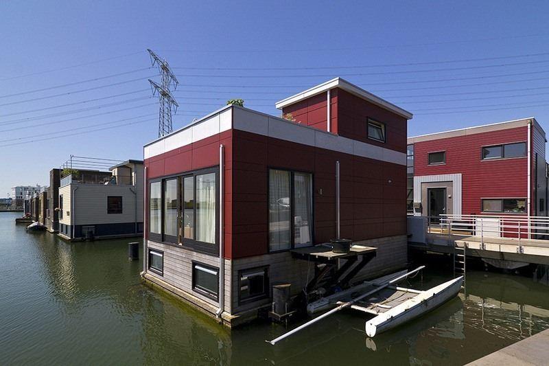 بالصور صور منازل , ابداع في تصميم المنازل بالصور 3553 6