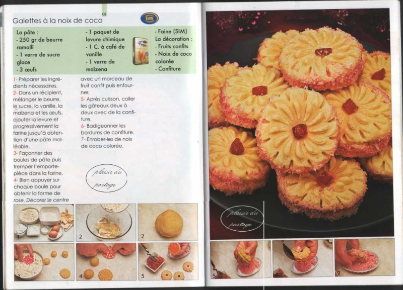 بالصور حلويات جزائرية اقتصادية , اجمل الحلويات الجزائريه اقتصاديه السعر 3554 1