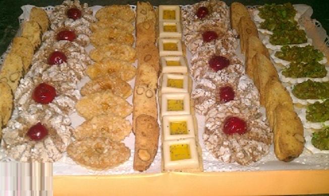 بالصور حلويات جزائرية اقتصادية , اجمل الحلويات الجزائريه اقتصاديه السعر 3554 11