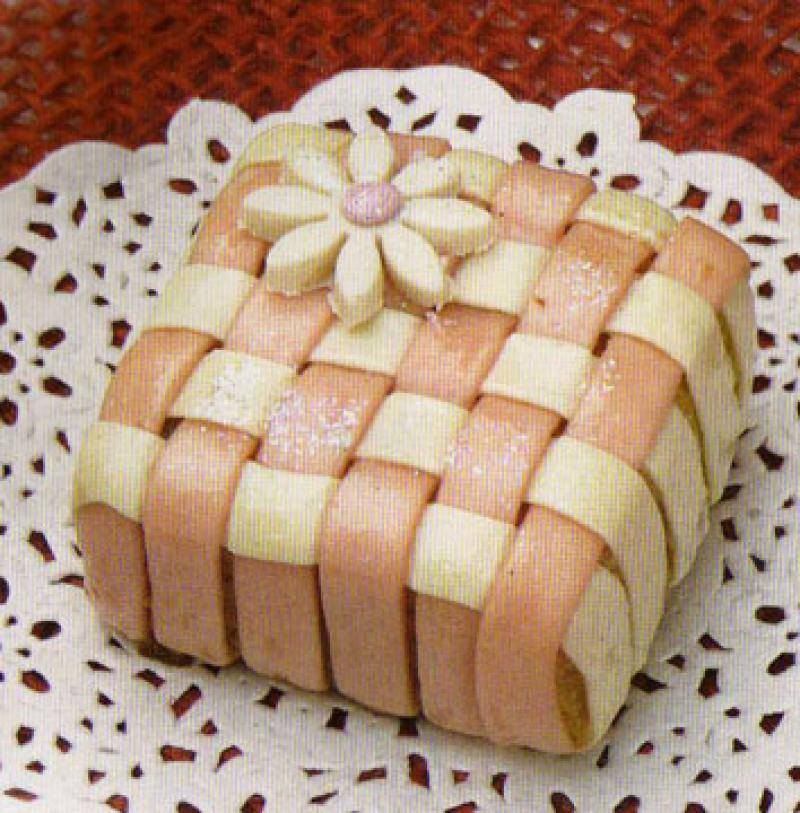 بالصور حلويات جزائرية اقتصادية , اجمل الحلويات الجزائريه اقتصاديه السعر 3554 12